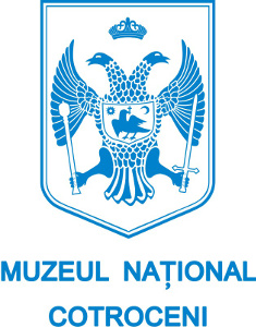 Muzeul National Cotroceni