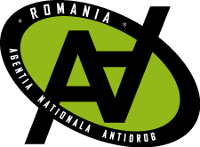 Agentia Nationala Antidrog